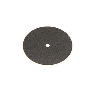 Disco abrasivo de corte 25x0.6 mm