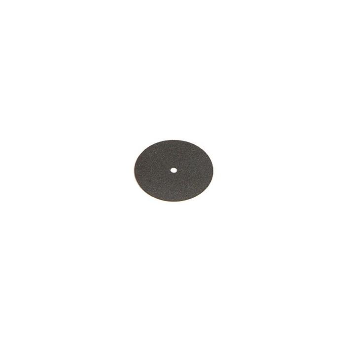 Disco abrasivo de corte 0.60x250 mm
