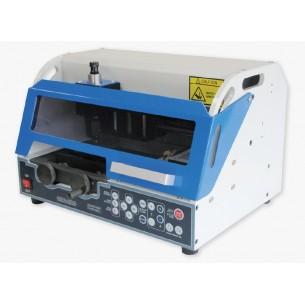 Máquina de gfrabado eléctrico MAGIC-5
