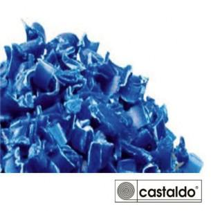 Cera Plast-O-Wax Castaldo 2.27 kg.