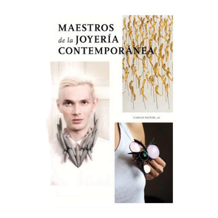 Maestros de la Joyería Contemporánea