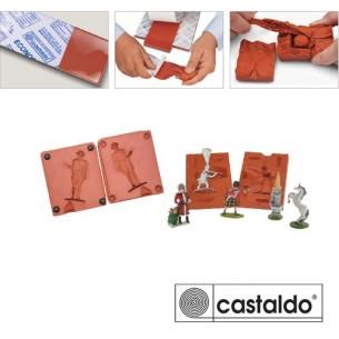 Compuesto Econosil Castaldo 30x30 cm.
