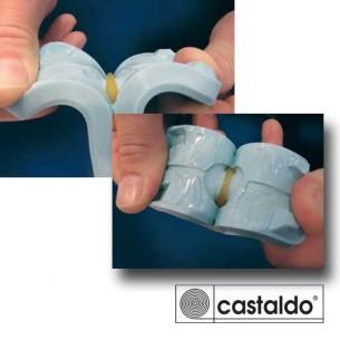 Compuesto VLT Castaldo 30x30 cm.