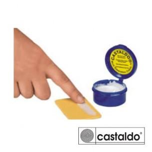 Crema para la separación de moldes Castaldo 28 grs.