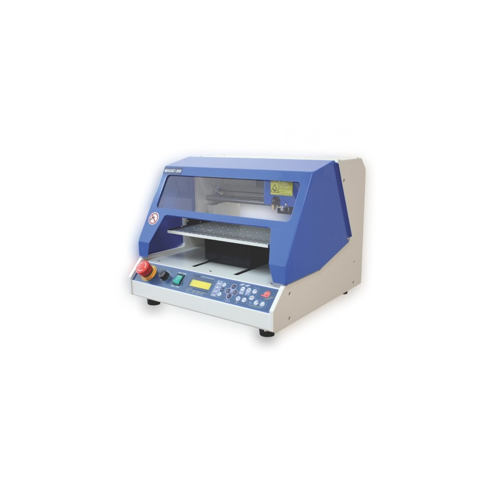 maquina grabado laser joyeria