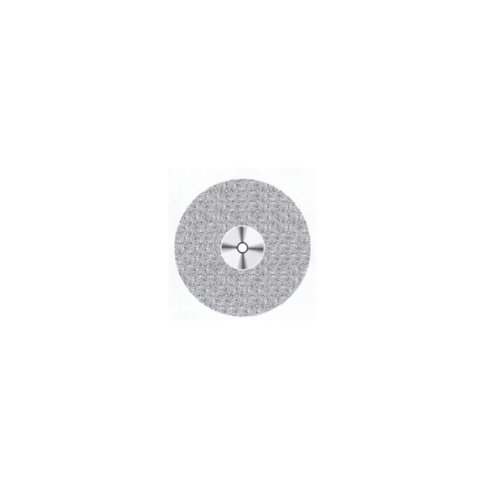 FRESA DISCO DIAM 358. EDENTA, 1,90mm