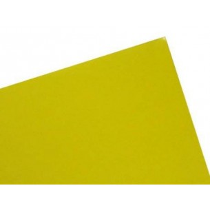 Papel esmeril SIA WAT amarillo extrafino
