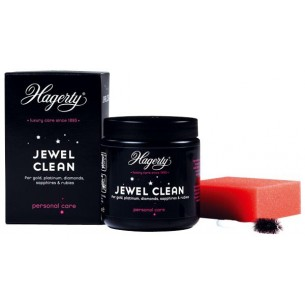 HAGERTY JEWEL CLEAN 170 ML.