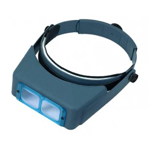 OPTIVISOR MAGNIFIER