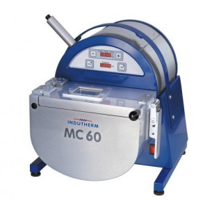 Fundidora p/Induccion INDUTHERM MC20