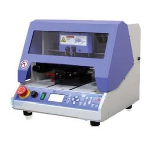 Máquina MAGIC 70 de grabado y fresado eléctrico