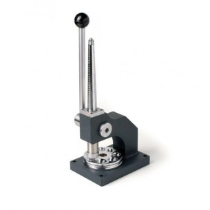 MANUAL CONIC RING ENLARGER