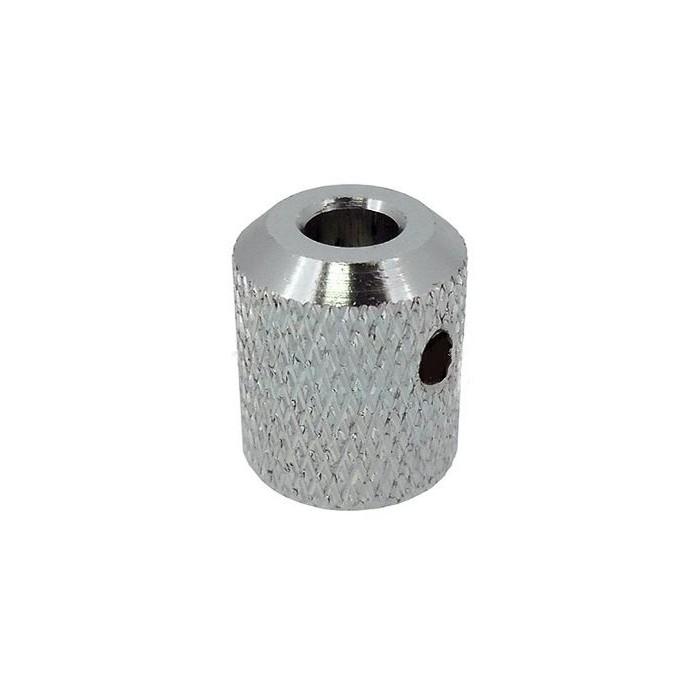 Anillo de ampliación destornilladores 4,60 mm