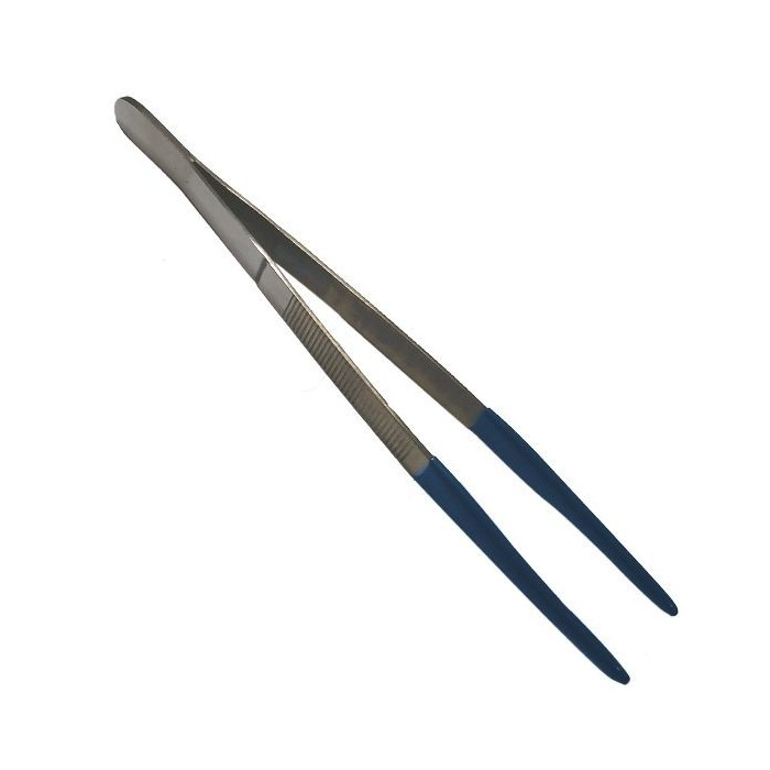 25 cm TWEEZER FOR ULTRASONIC MACHINE