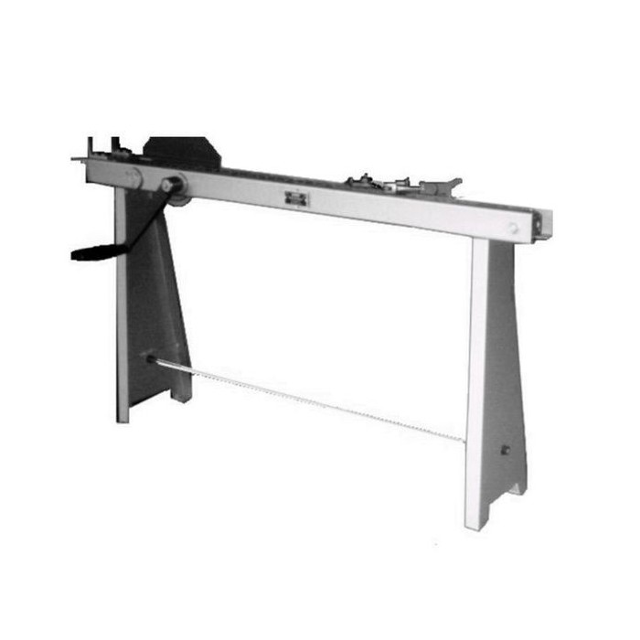 DRAWBENCH TB 1,5