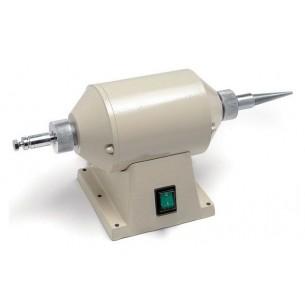PULIDORA TECHNOFLUX 1/3 CV 220 V