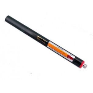 PROMEX lápiz blanco Níquel NI