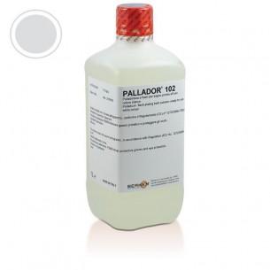 Baño Paladio PALLADOR 102 1 litro