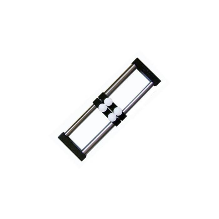 Portamódulos para relojes de cuarzo
