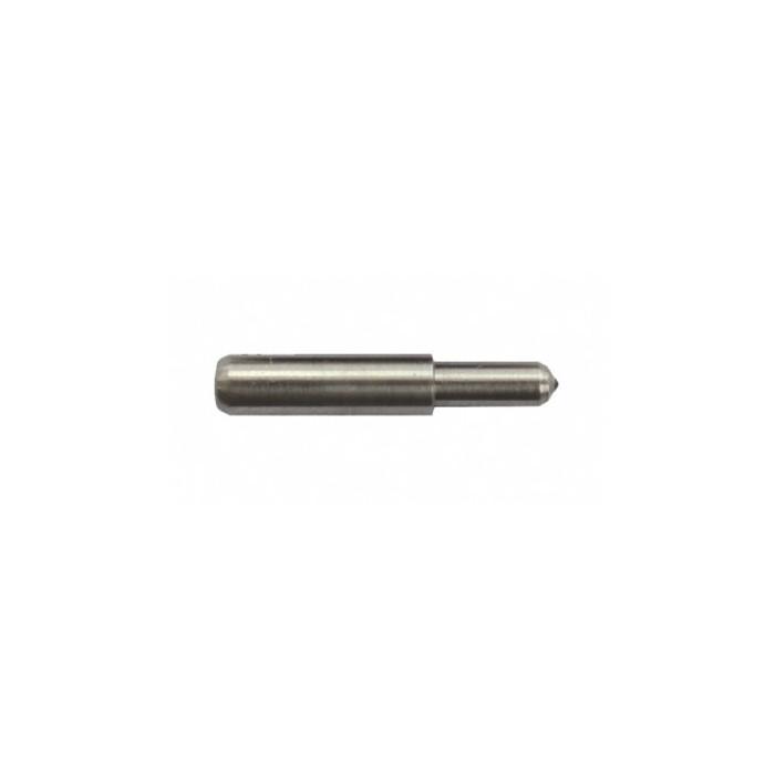 FRESA GRABADO DIAMANTE  4mm (F30)