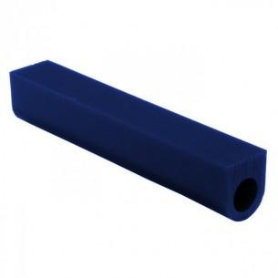 Tubo de cera azul FERRIS sello