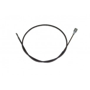 Cable interior brazo motor GROBET USA 34300