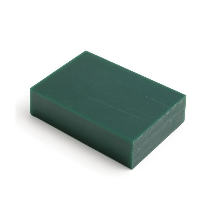 FERRIS BLOCK 1/2 LB GREEN