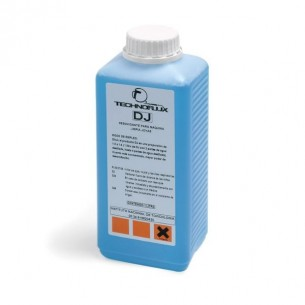 TECHNOFLUX D-J LIQUID FOR MACHINE DLJ 1 Li