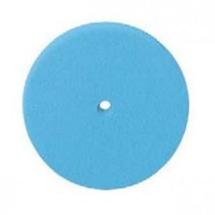 Muela disco pulir Edenta Titanium TF01 fino 21 mm.