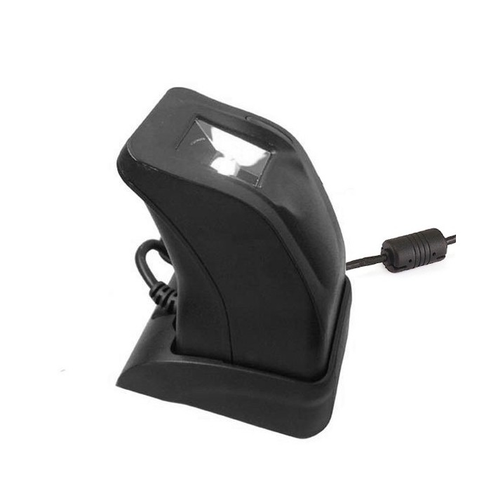 Scanner huella digital CP-141 para MAGIC