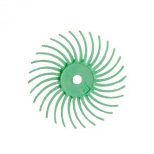 Disco Hatho Habras verde ultrafino 19 mm mod. 90 719
