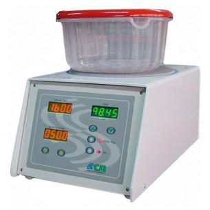 Pulidora magnética digital Pulmag P-15