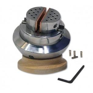 Bola de grabado Syenset 4 Pins