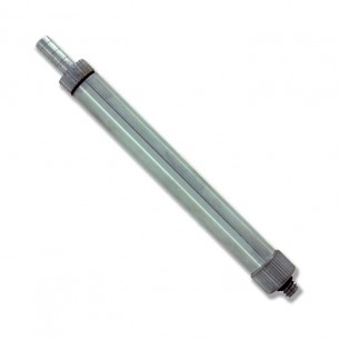 BLOW TORCH DRA-1 FOR OXYDROGEN GAS GENERATOR