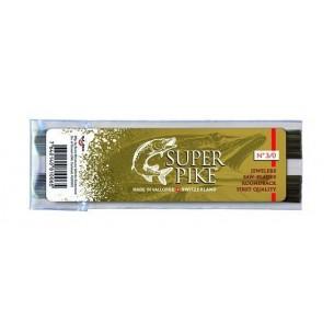 Pelos de sierra Vallorbe SUPER PIKE n. 4/0