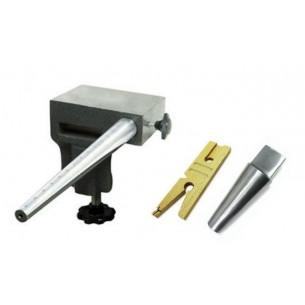 Kit soporte astillera 4 en 1