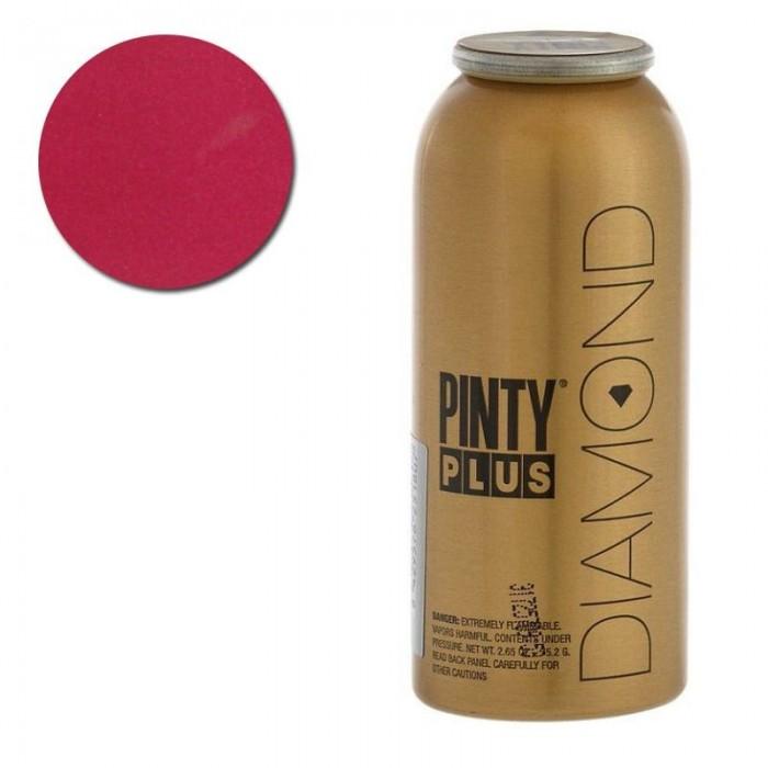 Ointura joyería spray PINTYPLUS Diamond dorado Gold