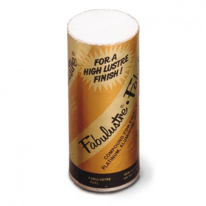 Pasta de pulir fabulustre 1 Libra