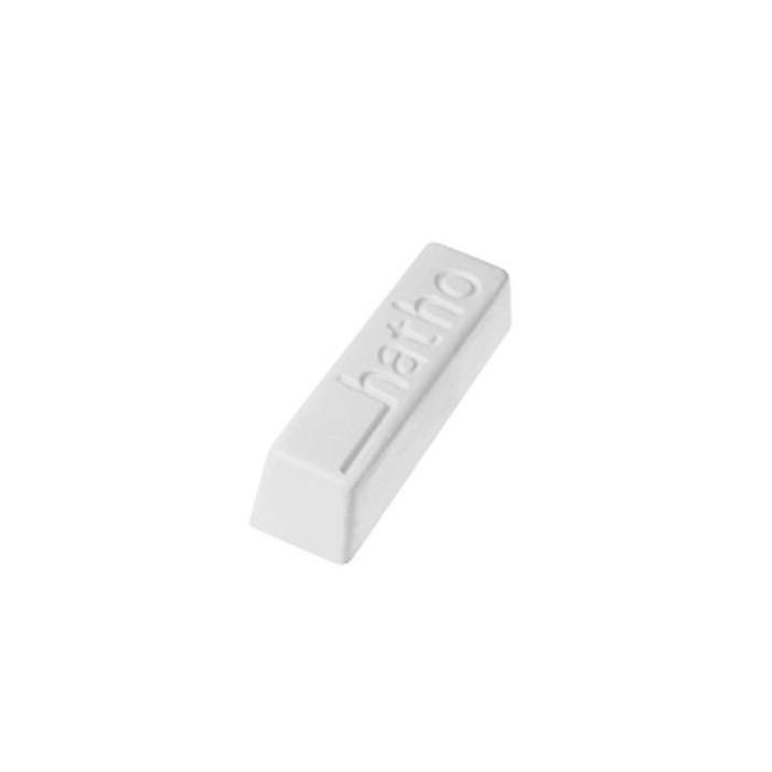 Pasta pulir metales preciosos CrCo composites hybrid Polistar 90 g.