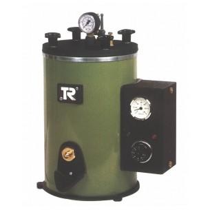 Inyector de ceras 3 Kg MOD. P