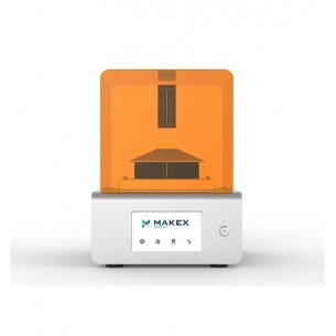 impresora 3D Makex One Pro 70
