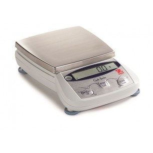 TABLE ELECTRONIC SCALE MOD. TAJ402