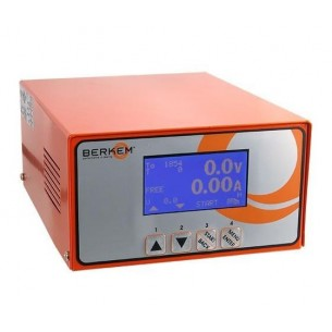 Rectificador de baños Berkem Power350RP