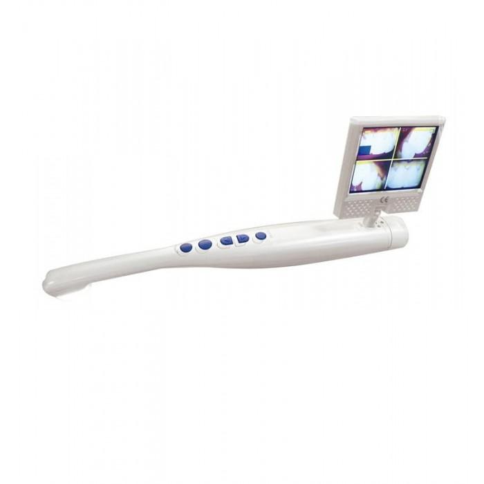 Camara intraoral inalámbrica WiFi Technoflux M980