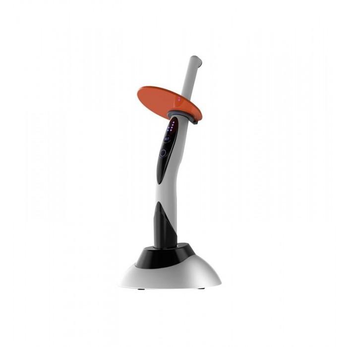 Lámpara de fotopolimerizar LED O-Light WoodPecker