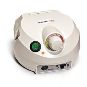 Micromotor Marathon Escort II PRO Intramatic escobillas 35.000 rpm