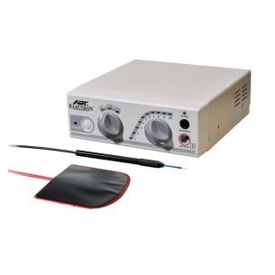 Electrobisturícon 7 electrodos Art Electron