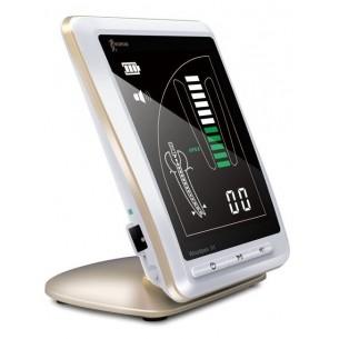 Locvalizador de ápices Woodpex III Pro