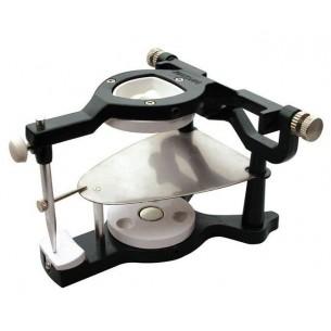 Articulador magnético BIG 3 puntas con guía y mesa