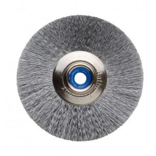 Cepillo gratas de acero Hatho 51 mm.
